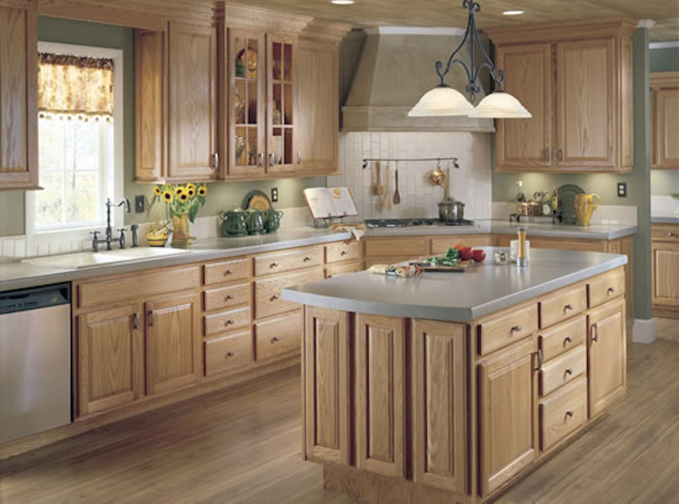 Let Us Plan Your Kitchen Around Your Needs. Call Us Now For A Free Home  Visit.